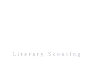 Literary Scout