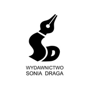 Sonia Draga