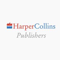 Harper Division, HarperCollins